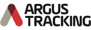Argus Tracking | myfleet Partner