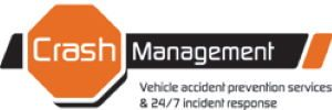 Crash Management | myfleet Partner