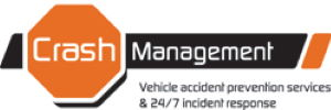 Crash Management | myfleet Partner