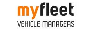 myfleet | Vehicle Management