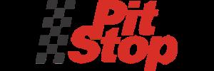 Pit Stop | myfleet Partner